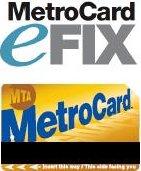 eFixMetroCard