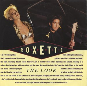 Roxette+-+The+Look+-+7-+RECORD-15765