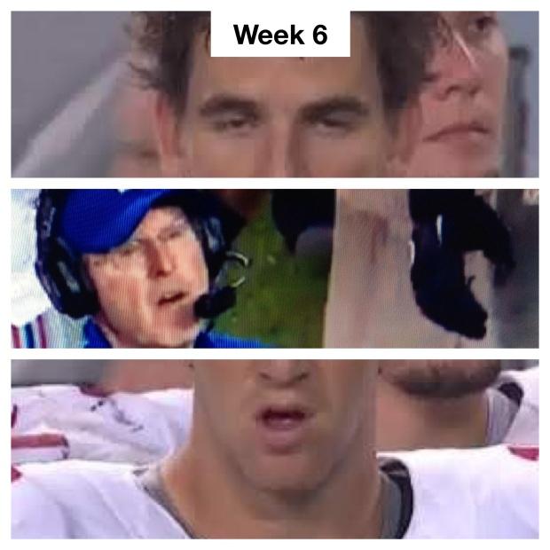 goorollweek6
