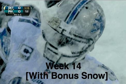 roundupweek14