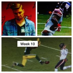 week1014