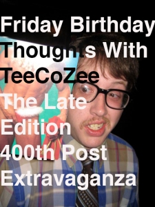 birthdaythoughts copy