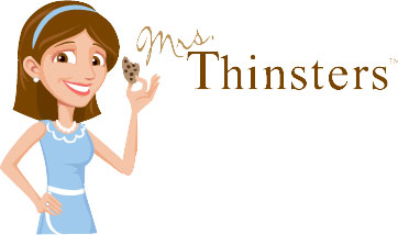 mrs-thinsters-logo