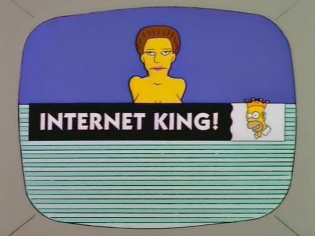 Internet King.jpg