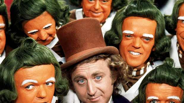 last-living-oompa-loompa-willy-wonka-charlie-factory-setoodeh-box_ouuuda